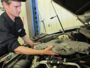 wellsboro auto repair