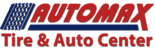 AutoMax Tire & Auto Repair